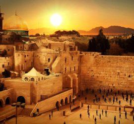 Les 5 meilleurs livres sur le Mossad