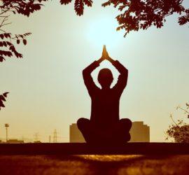 Les 5 meilleurs livres sur le Yoga-Sûtra
