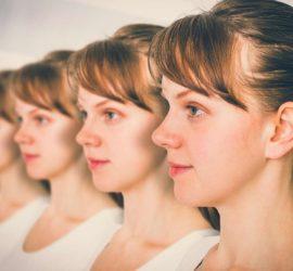 Les 5 meilleurs livres sur le clonage