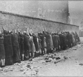 Les 5 meilleurs livres sur le ghetto de Varsovie