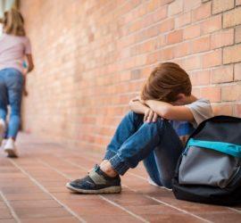 Les 5 meilleurs livres sur le harcèlement scolaire