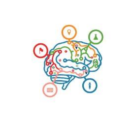 Les 5 meilleurs livres sur le mind mapping