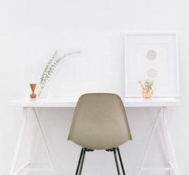 Les 5 meilleurs livres sur le minimalisme
