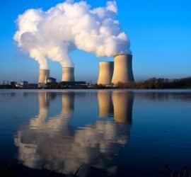 Les 5 meilleurs livres sur le nucléaire
