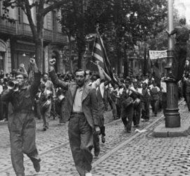 Les 5 meilleurs livres sur le populisme