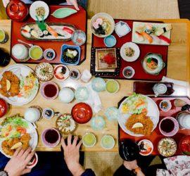 Les 5 meilleurs livres sur le régime Okinawa
