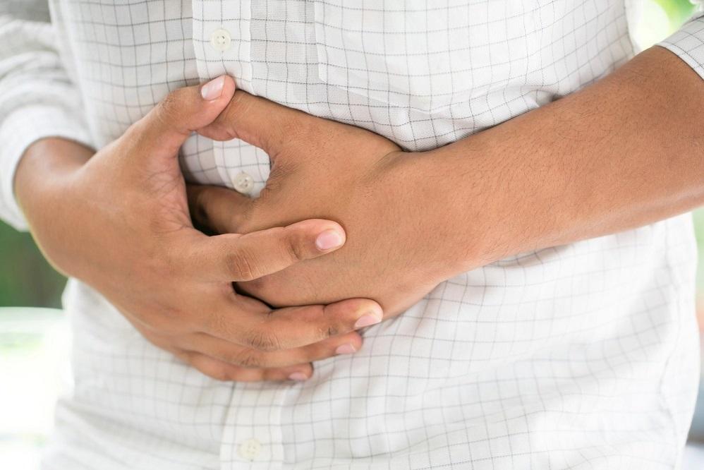 Les 5 meilleurs livres sur le syndrome de l'intestin irritable