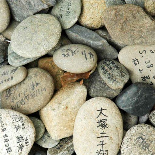 Les 5 meilleurs livres sur le wabi-sabi