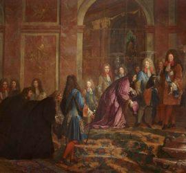 Les 5 meilleurs livres sur les Valois