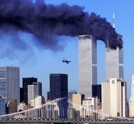 Les 5 meilleurs livres sur les attentats du 11 septembre