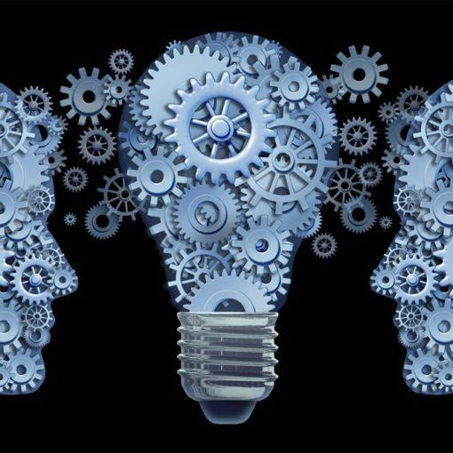 Les 5 meilleurs livres sur les biais cognitifs