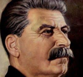 Les 5 meilleurs livres sur les dictateurs