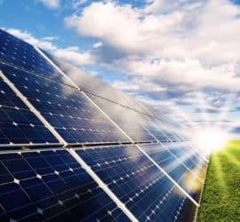 Les 5 meilleurs livres sur les installations photovoltaïques