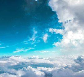 Les 5 meilleurs livres sur les nuages