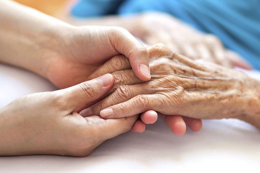 Les 5 meilleurs livres sur les soins palliatifs