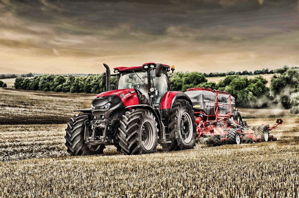 Les 5 meilleurs livres sur les tracteurs