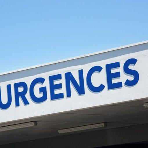 Les 5 meilleurs livres sur les urgences médicales