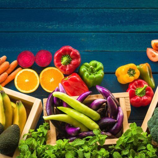 Les 5 meilleurs livres sur les vitamines