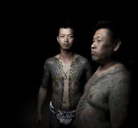 Les 5 meilleurs livres sur les yakuzas (mafia japonaise)
