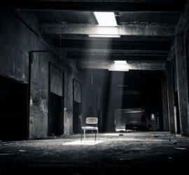 Les 5 meilleurs livres thriller psychologique