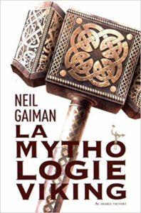 Mythologie viking (Neil Gaiman)