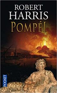 Pompéi (Robert Harris)