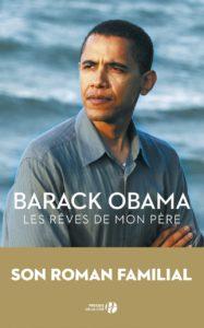 Les rêves de mon père (Barack Obama)
