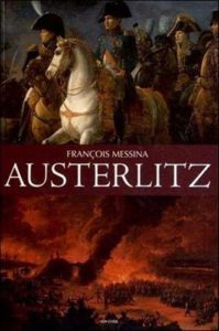 Austerlitz (François Messina)