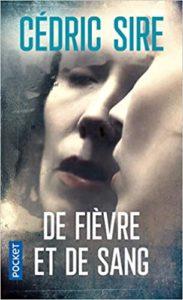 De fièvre et de sang (Sire Cédric)