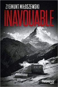 Inavouable (Zygmunt Miloszewski)