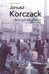 Journal du ghetto (Janusz Korczak)