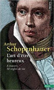 L'art d'être heureux (Arthur Schopenhauer)