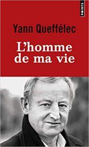 Les 5 meilleurs livres de Yann Queffélec - 5livres.fr