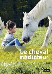 Le cheval médiateur (Isabelle Claude)