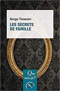 Les secrets de famille (Serge Tisseron)