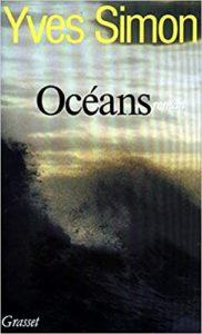 Océans (Yves Simon)
