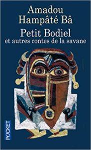 Petit Bodiel (Amadou Hampâté Bâ)
