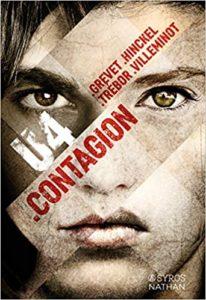 U4 Contagion (Yves Grevet)