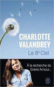 Vers le 8ème ciel (Charlotte Valandrey)