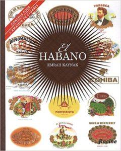 El Habano – Conseils pour l'amateur de cigares Emrah Kaynak