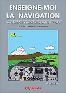 Enseigne moi la navigation Jean Nicolas Pascla Ziegelbaum