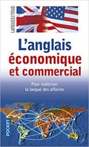 L'anglais économique et commercial Jean Pierre Berman Jean Michel Daube Olivier Delbard